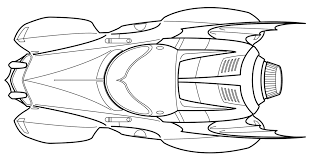 batmobile coloring pages batmobile coloring page lego batman