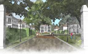 home design baton rouge adelia at old goodwood u2014 custom residential design new orleans
