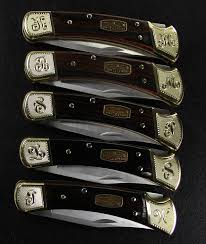 groomsmen knife groomsmen knives david sheehan engraver