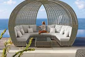daybed canopy daybed and girls daybed beautiful daybed canopy