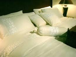 24 Piece Comforter Set Queen Bedspreads And Curtains To Match Ballkleiderat Decoration