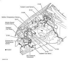 2002 jeep grand blower motor resistor jeep grand questions 2002 jeep grand laredo