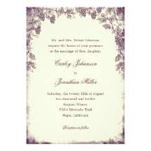 vineyard wedding invitations vineyard wedding invitations announcements zazzle
