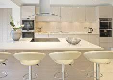 range in kitchen island beautiful kitchen island exhaust fan floating island exhaust fan