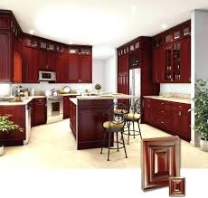 kitchen island cherry wood cherry kitchen island cherry wood kitchen cabinet modern kitchen