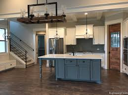 what color kitchen cabinets go with agreeable gray walls agreeable gray kitchen with oak cabinets page 1 line