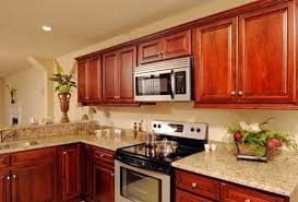 Kitchen Cabinet Installation Cost by Kitchen Awesome Cost To Install Kitchen Cabinets In Your Room