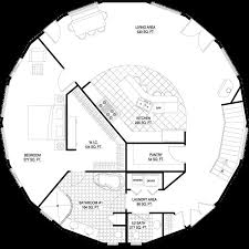 Deltec Homes Floor Plans 276 Best In The Round Images On Pinterest Round House Cob