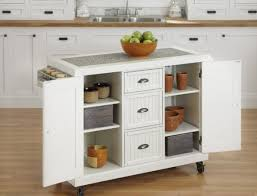 in love easy kitchen remodeling ideas tags budget kitchen
