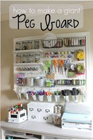 13 best craft supplies images on pinterest craft organization