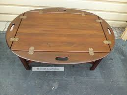 Best Bedroom Furniture Brands Coffee Tables Ethan Allen Used Furniture Craigslist Solid Oak