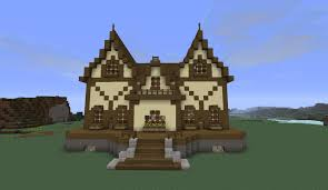 victorian house minecraft victorian house 1 minecraft project