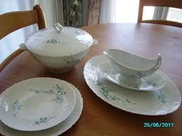 cours cuisine limoges achetez service de table quasi neuf annonce vente à savigny le
