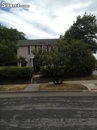 2 Bedroom House For Rent By Owner by San Antonio Texas Homes For Rent Byowner Com