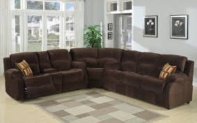 Simple Sectional Sofa Favored Photo Lounge Sofa Melbourne Best Harga Sofa Bed Yogyakarta