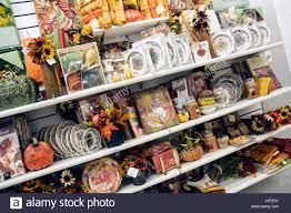 naples florida t j tj maxx shopping retail business discount