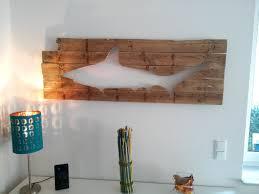 Schlafzimmer Mediterran Wandregal Aus Palettenholz Die 25 Besten Ideen Zu Küchenregal