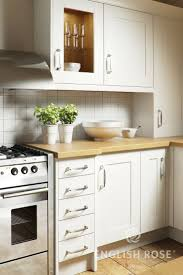 77 best shaker kitchen inspiration images on pinterest kitchen