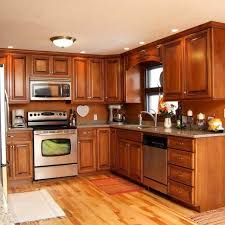 Kitchen Paints Colors Ideas 157 Best Home Decor Ideas Images On Pinterest Backsplash Ideas