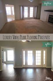 Earthwerks Laminate Flooring 100 Best The Steel Fox Home Blog Images On Pinterest Fixer Upper