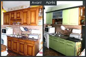 comment renover une cuisine cuisine acquipace four pour cuisine acquipace rnovation de