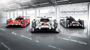 porsche 919 hybrid wallpaper porsche 919 hybrid wallpaper high resolution for pc mans picture