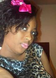 Seeking Dating Ghanaian Seeking