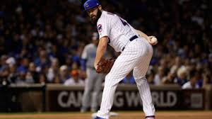 phillies sign jake arrieta to three year deal