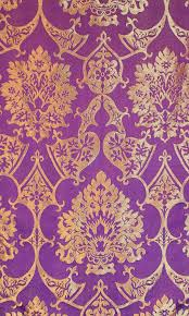 purple and gold wallpaper 52 images