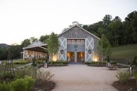 barn wedding venues illinois farms barns venue safari