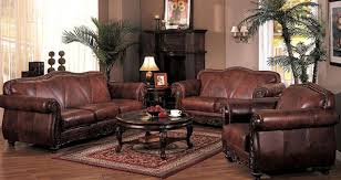 Bedroom Furniture Low Price by Best Ideas Effortlessease Low Price Sofa Set Superb Smiling Modern