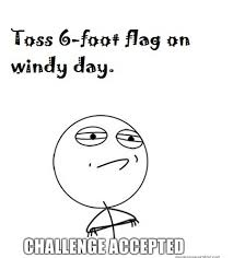 Color Guard Memes - 40 images about color guard on we heart it see more
