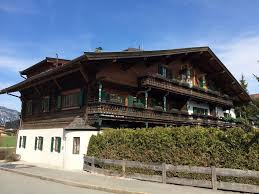 apartment kaiserblick reith bei kitzbühel austria booking com