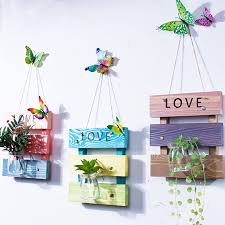 Hanging Decorations For Home Hanging Decorations For Home Dosoma Hanging Decorations Home