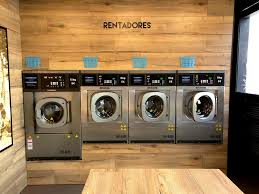 Home Design Free Coins by Best 25 Coin Laundry Ideas On Pinterest Coin Laundromat