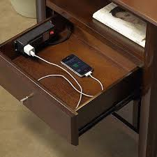 ikea charging station nightstand with charging station best 25 ideas on pinterest diy ikea