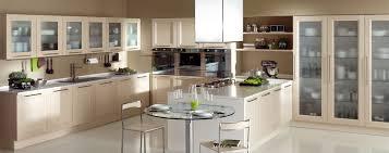 Design My Own Kitchen Kitchen Open Plan Kitchen Diner Ideas Luxury Refrigerator Modern
