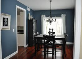 Chair Rails In Dining Room by Dining Room Paint Colors With Chair Rail Home Design Ideas