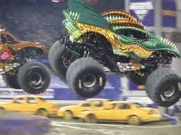 monster truck show dallas the world of monster jam toronto 2016