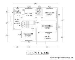 floor plan layout living room designs for small spaces