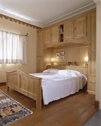 Fitted Bedroom Furniture For Small Rooms Fitted Wardrobes For Small Room Designs Home Pinterest Small