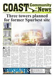ray nesci bonsai nursery home issue 102 of coast community news by central coast newspapers issuu