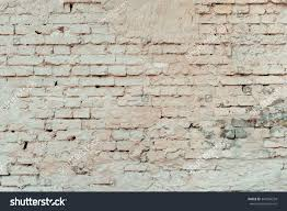 pink old worn brick wall texture stock photo 345584258 shutterstock