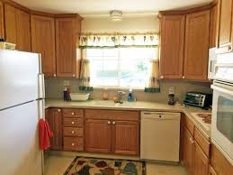 persian blue milk painted kitchen cabinets general finishes