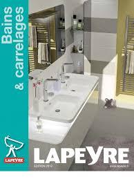 Dressings Lapeyre by Dressing Sur Mesure Lapeyre Silicone Interieur En Verre U