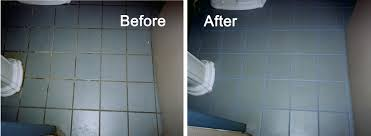 best grout cleaner bathroom a bathroom renovation you wonu0027t