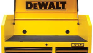 home depot black friday tool chests new dewalt 52 u2033 ball bearing tool storage combo is a black friday