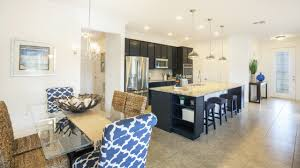 Kitchen Design Jacksonville Florida New Home Floorplan Jacksonville Fl Melody Maronda Homes