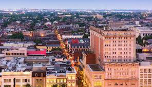 new orleans history economy culture facts britannica