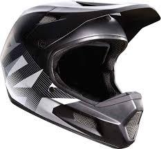 motocross helmet mohawk fox motocross helmets australia online store fox motocross
